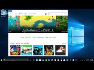 3DNews Daily 478: релиз Windows 10 и трио новых смартфонов от Motorola