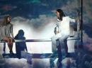 Морская невеста - мюзикл Алые паруса (13.02.15)