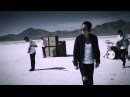 Chelsea Grin Don't Ask Don't Tell Official Music Video
