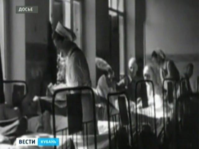Незримые герои Великой Отечественной войны медики