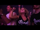 Thrillogy 26 10 2013 official aftermovie Aftermovie HD aftermovie