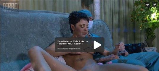 Xxx Cloud Turetskiy Sex