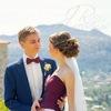 JRweddings. Свадьба в  Москве и Черногории