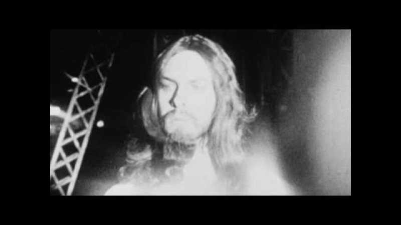 The Heart Of The World - Guy Maddin