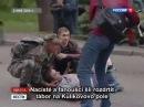 Nová Chatyň - masakr v Oděse CZ titulky