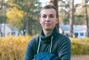 Фотоальбом человека Андрея Вдовина