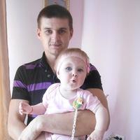 Андрій Марунчак