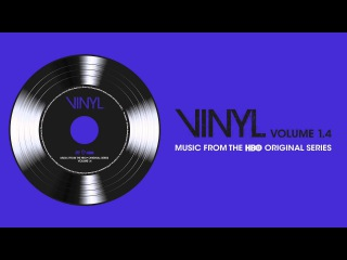 """Charlie Wilson """"Alright Lady (Let's Make A Baby)"""" Official Audio"""