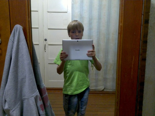 Никита Кузнецов, 19 лет, Кирс, Россия
