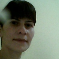Ума Нурутдинова