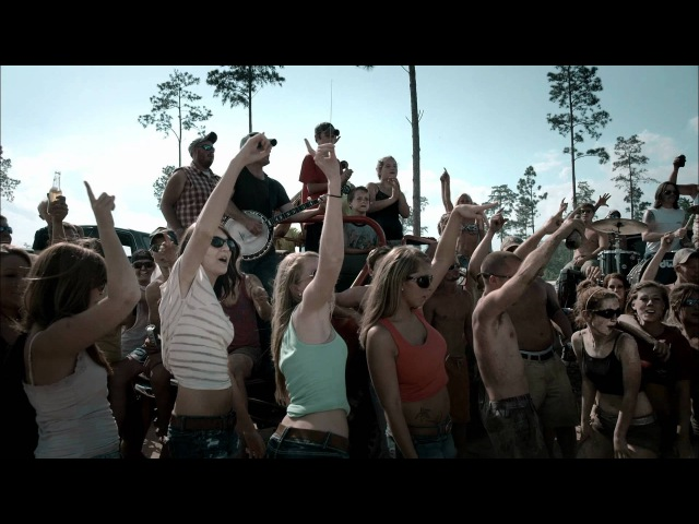 Dierks Bentley 5 1 5 0 Official Music Video