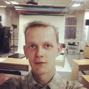 Личный фотоальбом Евгения Данилова