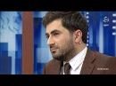 BizimleSen 27.01.2016 2/Hisse Full HQ Ifrat,Talib Tale,Bextiyar,Orxan Saleh,Samir Ilqarli