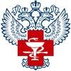 """КДЦ """"Измайловский"""""""