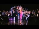 Michael Malitowski - Joanna Leunis Samba 2012