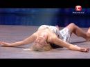 Катя Барвинская 18 лет 03.10.2014