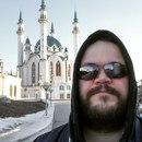 Личный фотоальбом Виталия Никольского