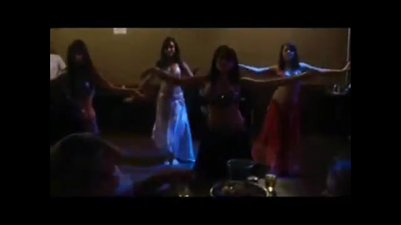 Cia Samya Farhan - 26-04-2011