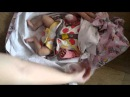 Распаковка Реборн ! Новая малышка😍. Reborn baby box opening!
