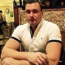 Фотоальбом Сергея Кулясова