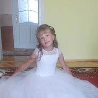 Таня Кайсим