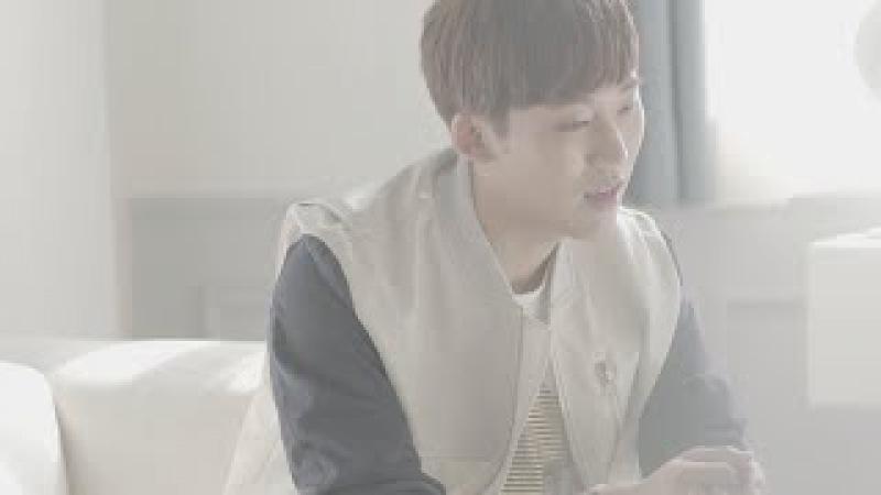 [MV] 다빗 DABIT - UP DOWN feat. HAYANA
