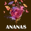 "art-cafe ""ANANAS"""