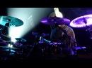 Gorguts Inverted live at Le Metronum 2016 04 04