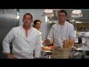 Сериал Секреты на кухне Kitchen Confidential сезон 1 серия 3