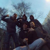 Личная фотография Андрея Полякова