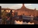 ALFIDA Botswana TH MOY Anemona Vocal Mash Up