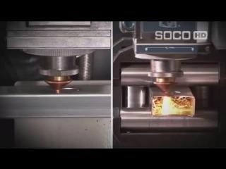 Конвейеры для щепы и опилок производство транспортеры ленточные