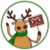Подслушано на X Factor UA