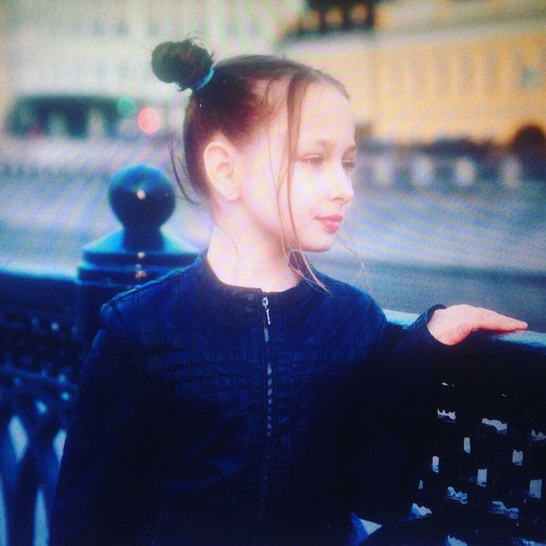 новые фото ярославы базаевой