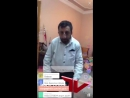 Koksal Baba Коксал Баба транслирует в Periscope на четкой хате