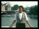 Ryan Paris - Dolce Vita Official Video