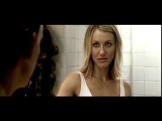 In Her Shoes Full Movie * Good Cameron Diaz Comedy Movie