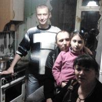 ИгорьТитов