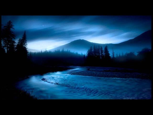 Blackmill - Sacred River (Full Version)