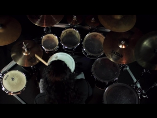 Game of Thrones - Rock  Metal Band Cover
