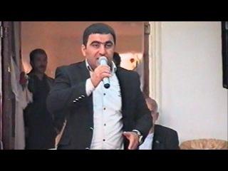 Valeh Lerik - eirlr 1 2015 Meyxana Akshinin toyu