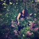 Личный фотоальбом Марии Бабаевой
