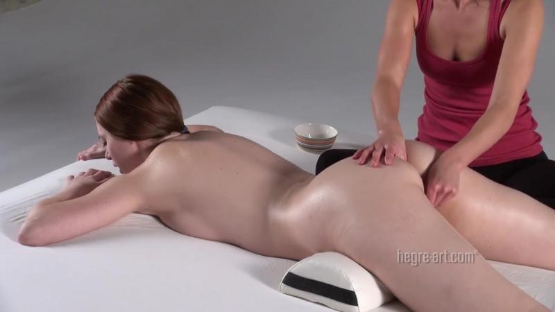 Nuru massage west yorkshire redhead beautiful mature nude massage cool secret spa