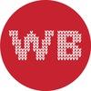 Woolbar - магазин пряжи для вязания