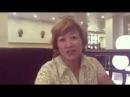 Валентина отзыв по бизнесу с Ехарр Улан Удэ
