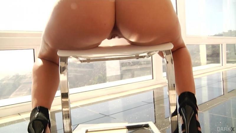 Keisha Grey IR Anal ( Hardcore, Cumshot, Facial, Blowjob, Anal, Big Ass, Big Tits, Black, Interracial,