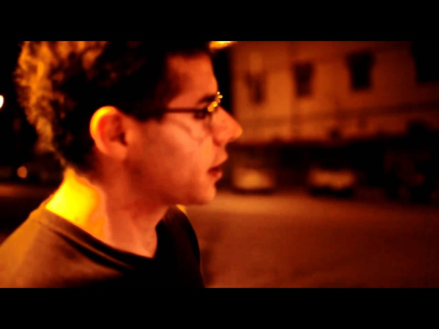 Touche Amore Arroz y Frijoles Music Interview w Jeremy Bolm Part 2