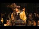 Don Carlo, opera Sara