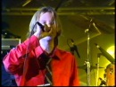 BECK Loser LIVE TV 1994