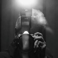 Роман Колесников, 0 подписчиков